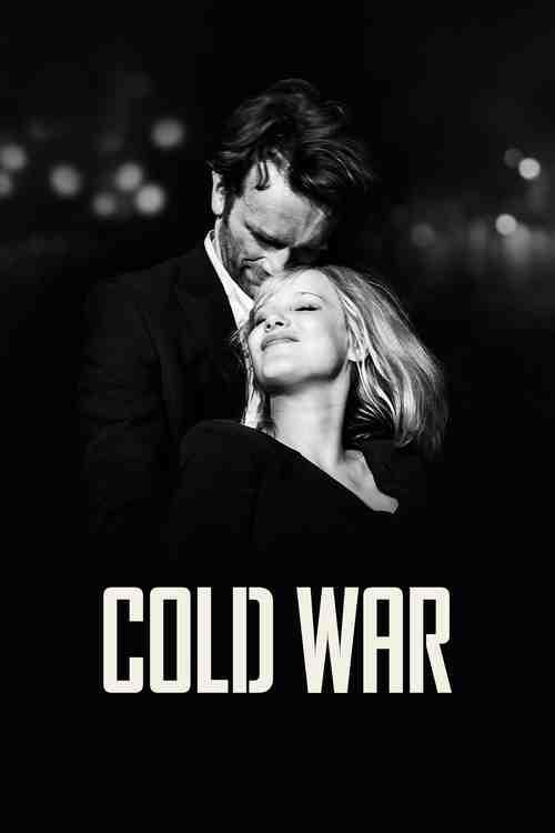 Šaltasis karas