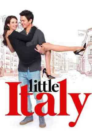 Mažoji Italija