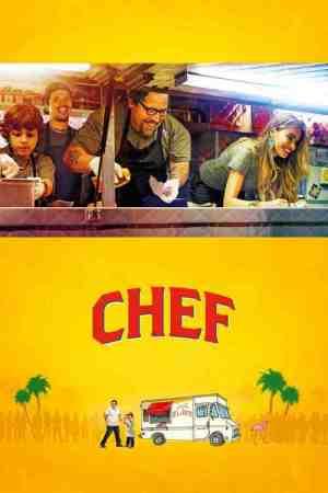 Šefas ant ratų. Virtuvė Los Andžele