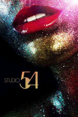 Klubas Studio 54