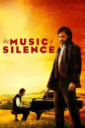 Tylos muzika