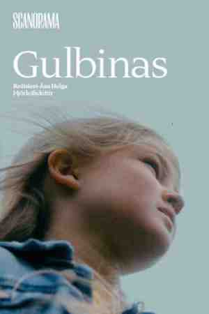 Gulbinas