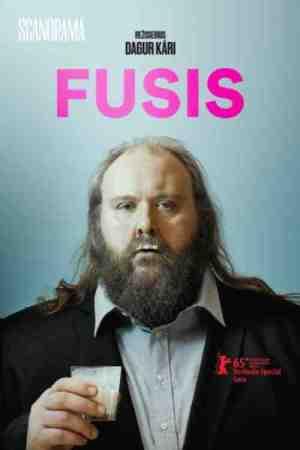 Fusis