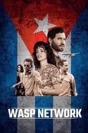Kuuba võrgustik