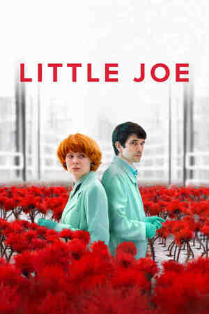 Väike Joe