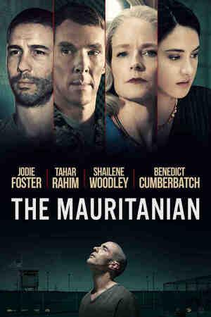Mauritanietis