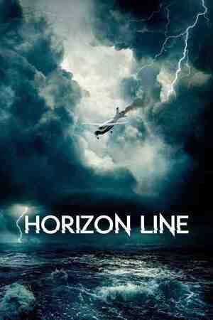 Horizonta līnija